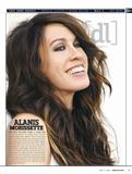 Alanis Morissette, American Way, June 15, 2008 copy