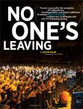 No Ones Leaving American Way July 15 2011