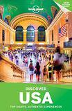 lonely planet discover usa 2016