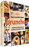 lonely planet the worlds best brunches
