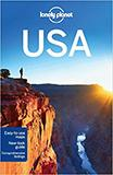 lonely planet usa 9