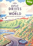 Epic Drives of the World 2017