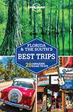 Florida & the South's Best Trips 3