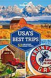 USA s Best Trips 2018