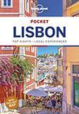 Pocket lisbon 4