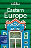 Eastern Europe 15