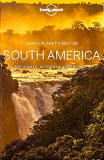 Best of South America 1