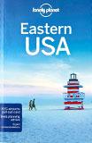 Eastern USA 5