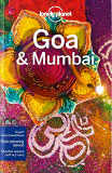 Goa and Mumbai 8