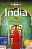 India 18