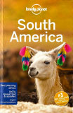 South America 14 2019