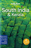South India and Kerala 10