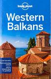 Western Balkans 3